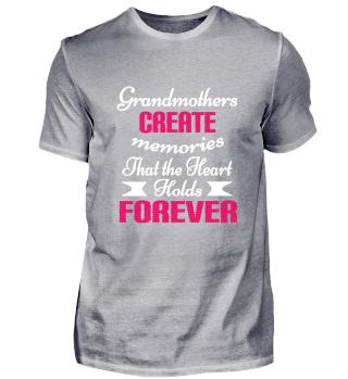 Mama Mutter Grandmother Großmutter cheap Family