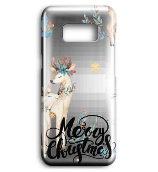 ☛ MERRY CHRISTMAS #1AH