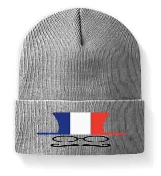 France France Football