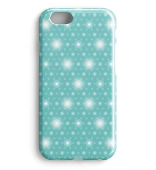 Retro Smartphone Muster 0137