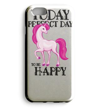 UNICORN - PERFECT DAY 1.18