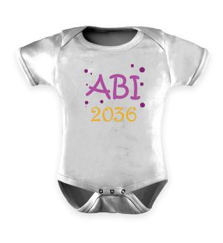 ABI 2036