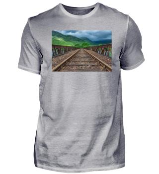 Test Shirt