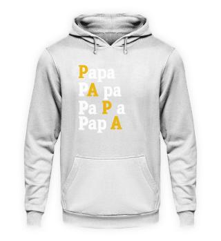 Papa · Papa