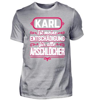 KARL - meine Liebe