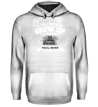 Grow Up-Gamer-Shirt-d