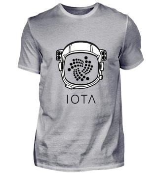 IOTA-Astronaut