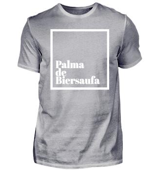 Palma de Biersaufa
