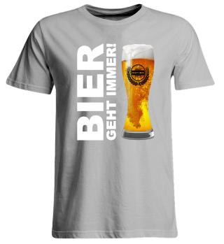 BiER GEHT IMMER 10.2