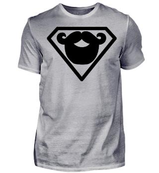 Superman Bart