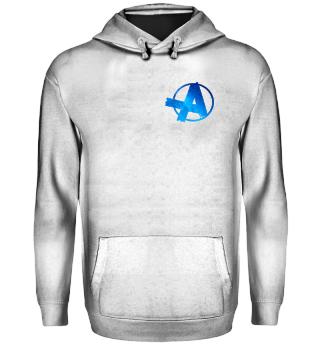 Haagen Bass Basic Shirt Logo Rund