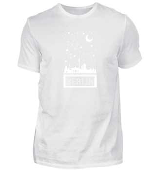 Berlin Berlin Berlin Berlin Bei Nacht