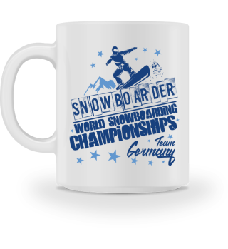 ♥ SNOWBOARDING #1BHBT