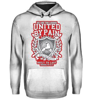 United Design