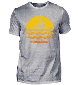 sailing sailor sailing boat