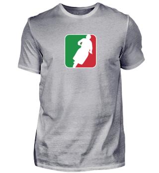Vespisti League - Italy