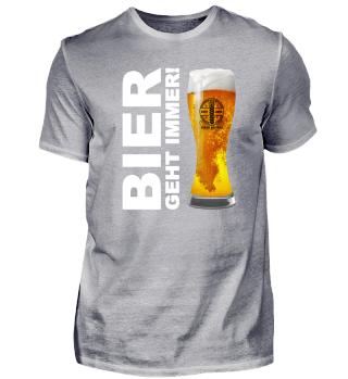 ☛ BiER GEHT IMMER 9.2