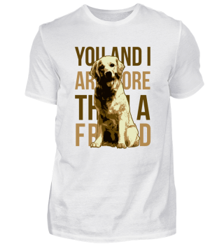 DOG · FRIEND 1.1
