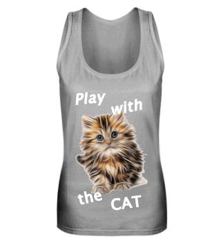 Play Katze