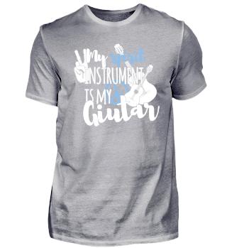 Guitar Gitarre Gitarre Gitarrist Guitar