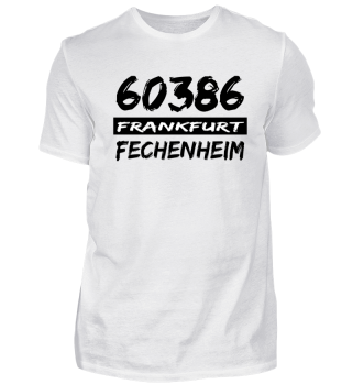 60386 Frankfurt Fechenheim