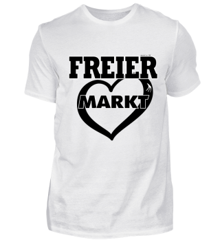 freier markt