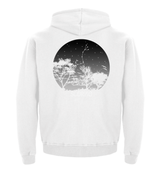 ★ Astrology Zodiac Scorpio Stars 2