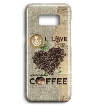 ☛ I LOVE COFFEE #1.7.2H