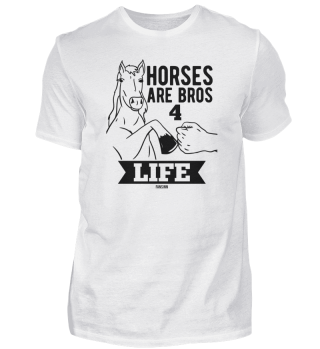 cool horse saying for kids