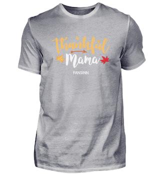Thanksgiving Thanksgiving Mama gift idea