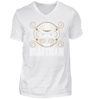 Bräutigam - Ornament