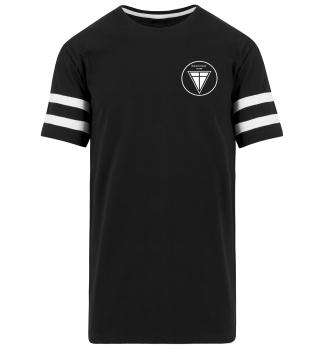 TF Stripes