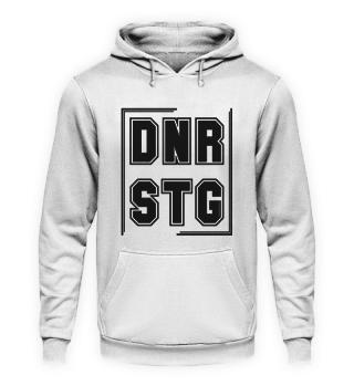 Dönerstag® | DNRSTG