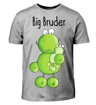 Big Bruder
