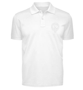 Band Shirt - Polo