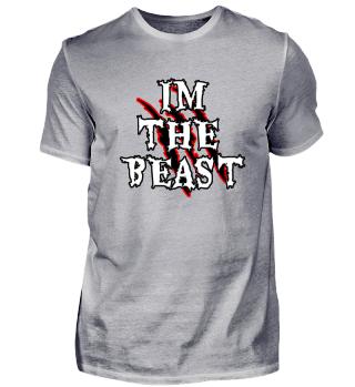 Im the Beast
