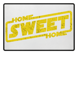 Home Sweet Home - Science Fiction Movie