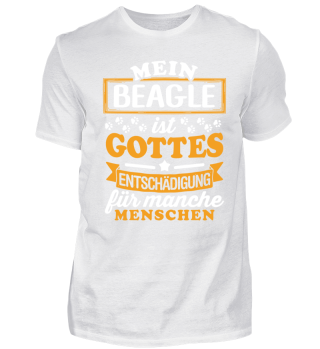 BEAGLE - Göttlich