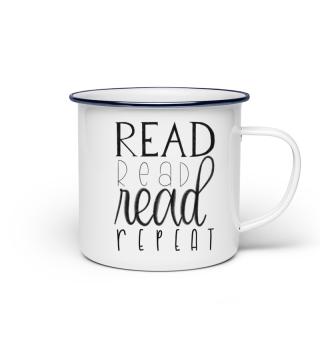read Leser Buch Bücher lesen