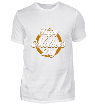 Happy Mothers Day - Family Day Gift