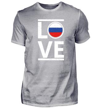 Russland heimat love heimat herkunft queen