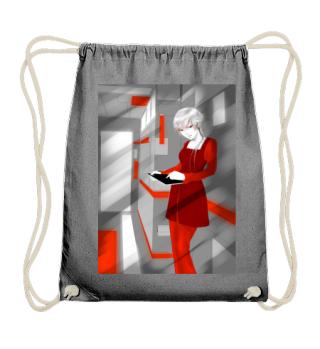 IT Girl by Custom Artworks deSign