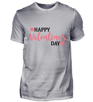 Happy Valentins Day tolle Geschenidee