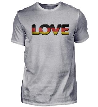 LOVE GERMANY | deutschland deutsch