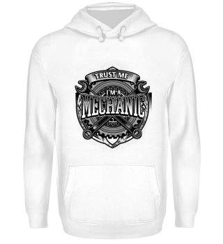 Mechanic-Hoodie beautiful design
