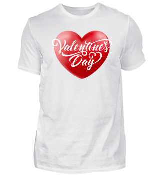 ☛ HAPPY VALENTINES DAY #6W