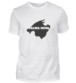 PALMA NOVA | MALLORCA