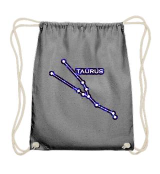 ★ Astrology Zodiac Taurus Stars 1