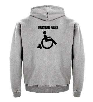 Rollstuhl Rollstuhl Rollstuhl
