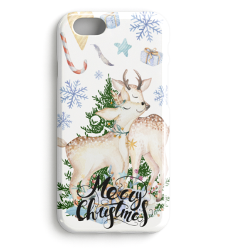 ☛ MERRY CHRISTMAS #26AH